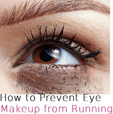 13 Super-Easy Makeup Tips for Looking Perfect