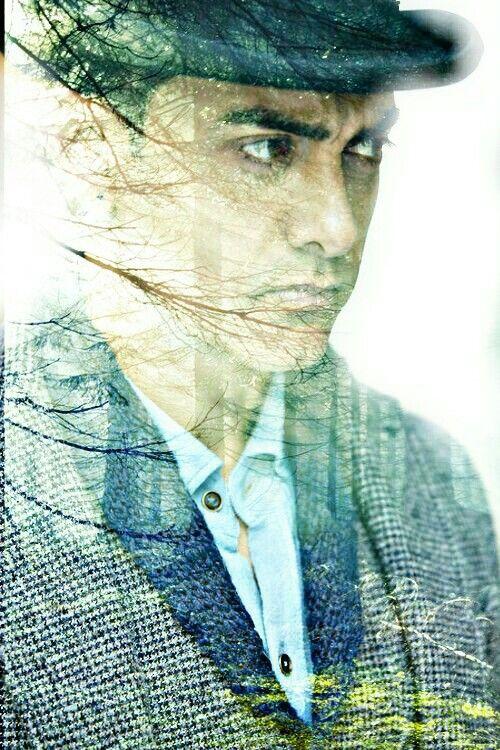 Aamir khan♡シ