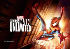 El nuevo juego de Spider-Man ya está en la App store. Lucha contra Los seis siniestros con la ayuda de los Spider-Man's de otra dimensión. Gratis.