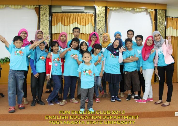 EL 5 class