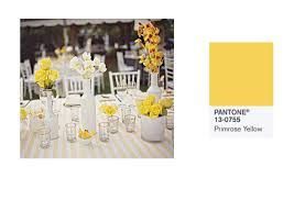 Image result for pantone 2017