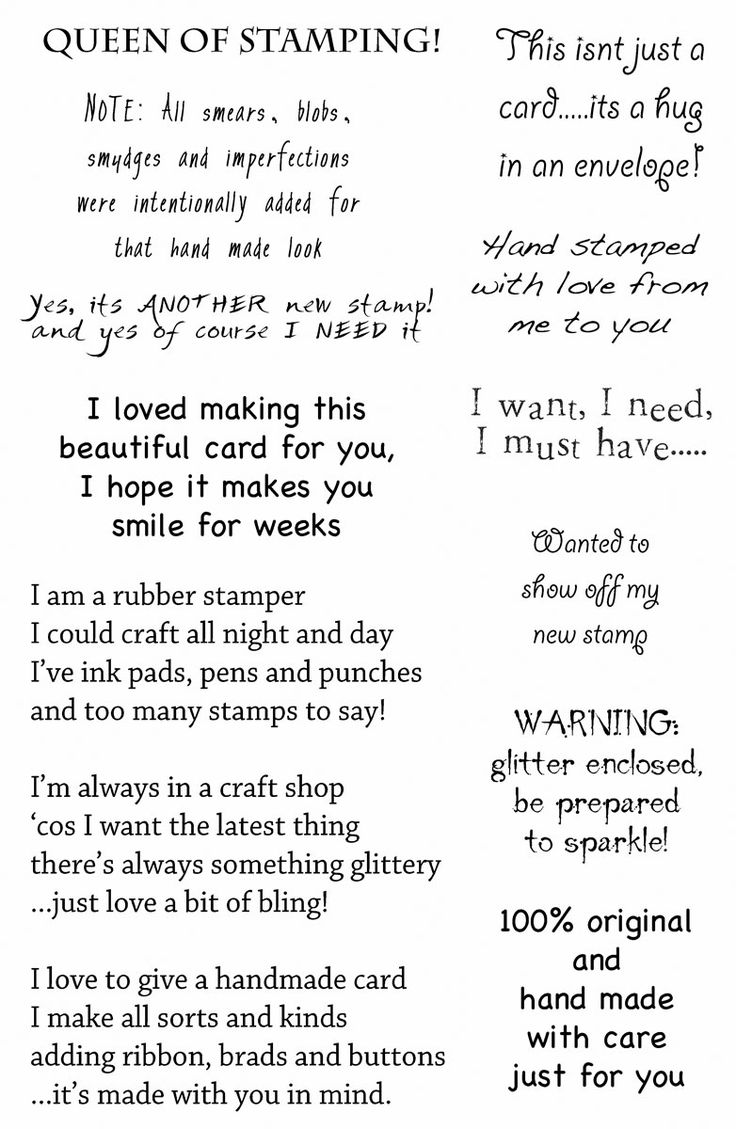 The 25 best Funny birthday poems ideas – 1st Birthday Card Verses