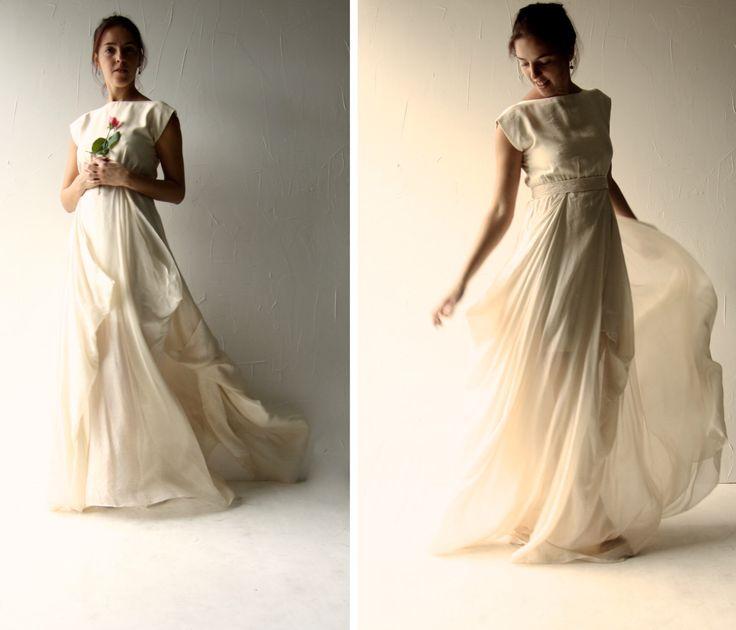 Best 20+ Edgy wedding dresses ideas on Pinterestno signup ...
