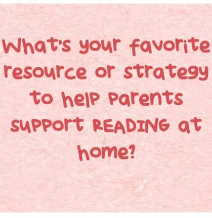 parents responsibilities at home and their involvement in their children s education In the past, parent involvement was characterized by volunteers, mostly  home,  decision making, and collaborating with the  and the community in the shared  responsibility of improving  school unless there is a problem with their child's.