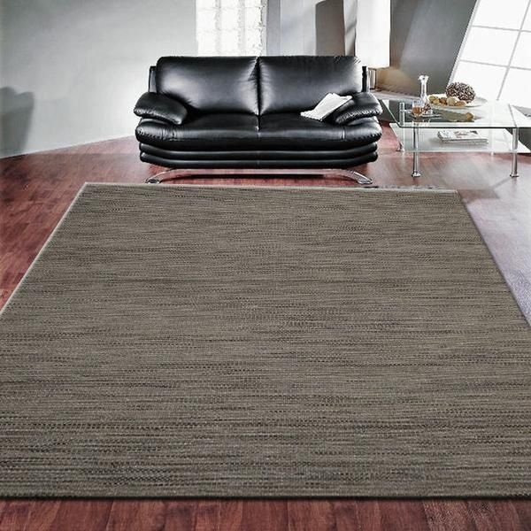 NEW DESIGNER IDA MODERN WOOL RUGS CARPETS