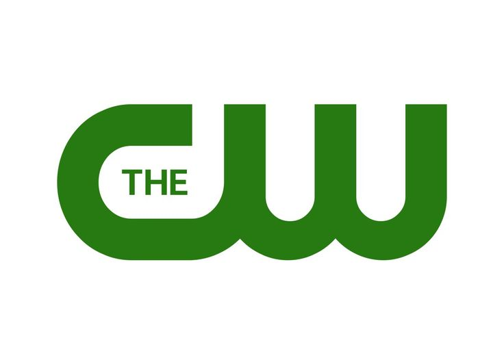 The CW's New Fall TV Schedule