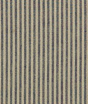 Shop Pindler & Pindler Bentley Indigo at onlinefabricstore.net for $27.65. Best Price & Service.