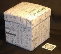 box-portabuste-tema-musica