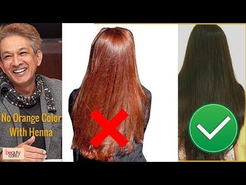 Pin By Usha Parmar On Beauty In 2020 Henna Hair Color Colored Hair Tips Henna Hair