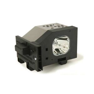 Mimotron TY-LA1000 Replacement Lamp With Housing For Panasonic TVs by Mimotron. $50.50. Replacement Lamp