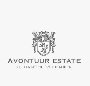 Home :: Avontuur Estate - Stellenbosch, South Africa