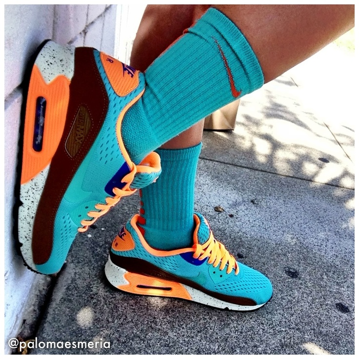 12 best ~nike air~ images on Pinterest | Nike shoes, Nike tennis shoes and  Running shoes nike