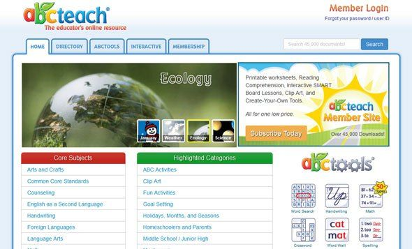 English Language Resources for students of English #resource #websites #for #teachers http://education.remmont.com/english-language-resources-for-students-of-english-resource-websites-for-teachers-2/  #resource websites for teachers # Online English resources for students This section features English language resources which we think are useful and interesting for students. These include websites offering English courses, grammar guides and grammar practice, vocabulary builders plus lots of…