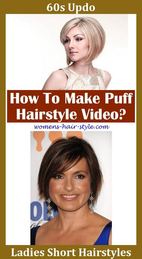 Celebrity Hairstyles Ded Reviews