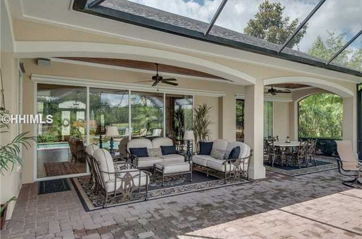 55 Clifton Dr, Okatie, SC 29909 is For Sale - Zillow