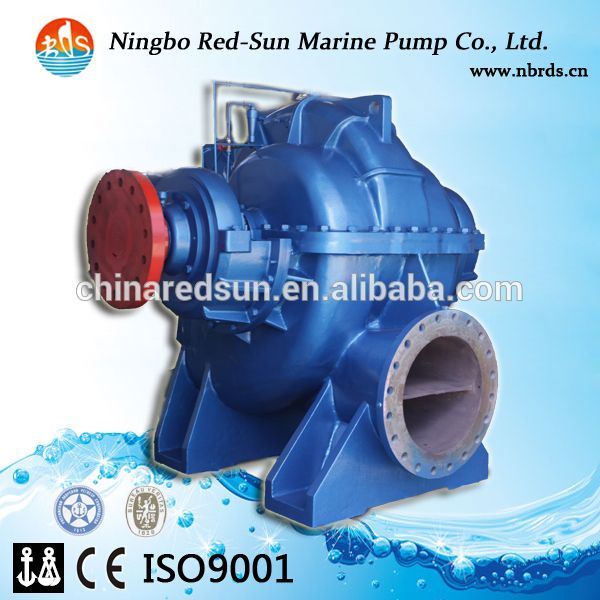 Sanitary stainless steel centrifugal pumps price#centrifugal pumps price#pumps