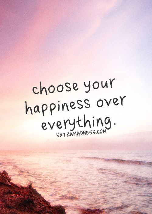 happy selfie quotes