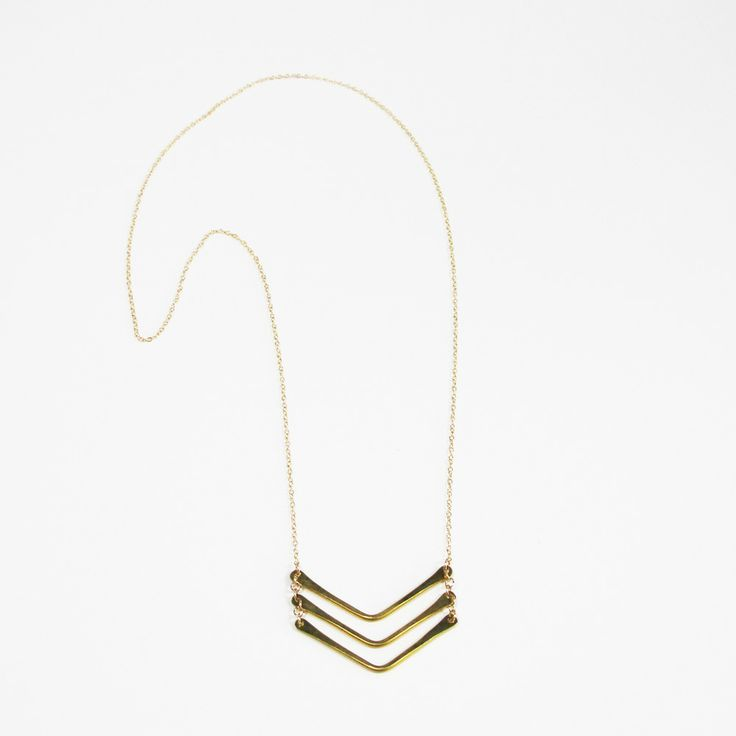 INDIO   MARISA HASKELL #jewelry #necklace
