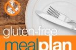 gluten-free-meal-plans