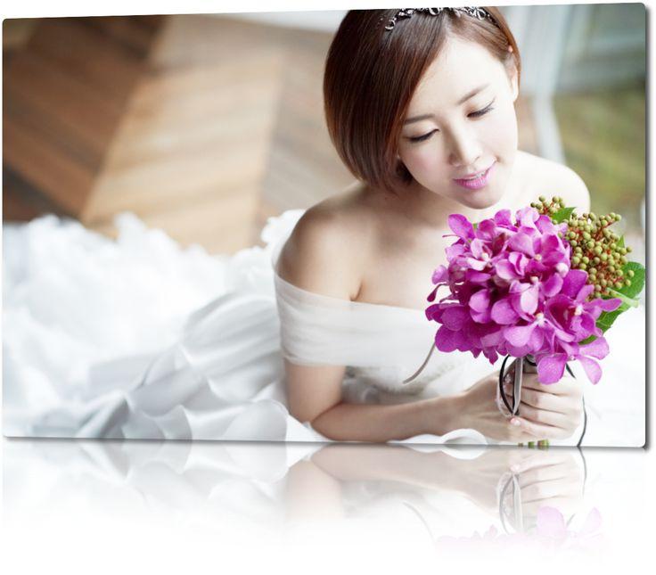 TakGun Hair, 탁군헤어, 순수설레임 http://blog.naver.com/takgun6486/120207260434