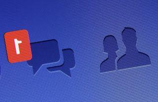 cara mengetahui password facebook seseorang,cara mengetahui password facebook orang lain tanpa email,cara mengetahui password facebook orang lain dengan mudah,password facebook yang lupa,