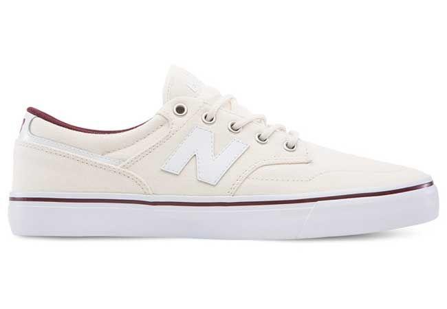 New Balance para cada uno | New balance, Zapatos, Calzas