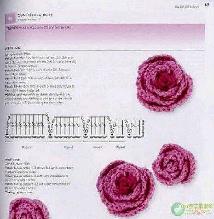 Las mejores 287 imágenes de Flores de Jaziel Peralta en Pinterest ...