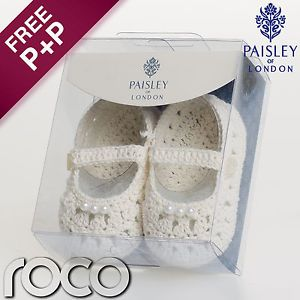 Christening-Gifts-Baby-Girl-Shoes-Girls-Christening-Shoes-Girls-Cream-Shoes