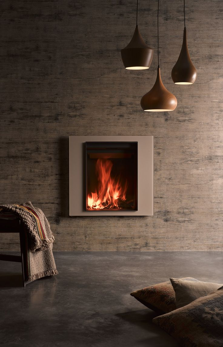 19 best poêle stuv images on pinterest fireplaces homes and