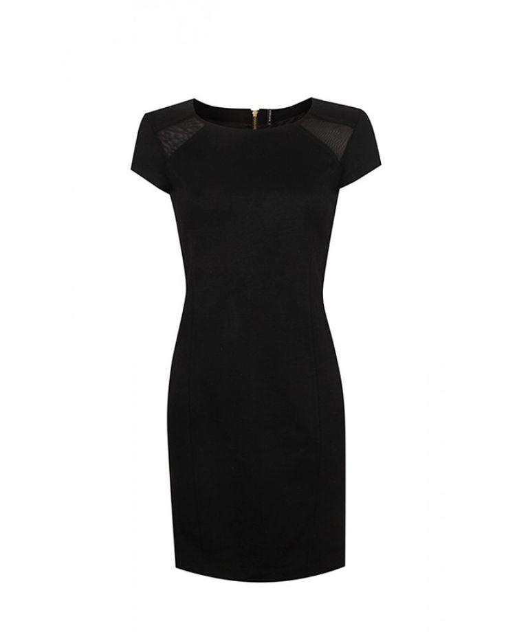 происходящем фасон черного платья фото что когда-нибудь