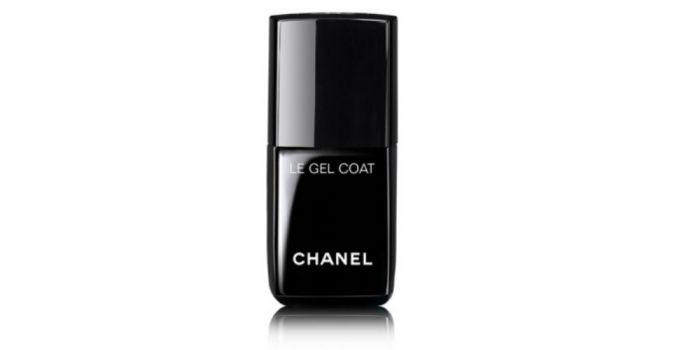 Waarom Chanels nagellak zojuist ZOVEEL beter is geworden