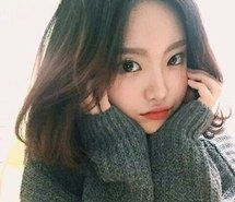 Inspirant de l'image mode, fille, coréen, kpop #4511460 par loren@ - Résolution 480x572px - Trouver l'image à votre goût