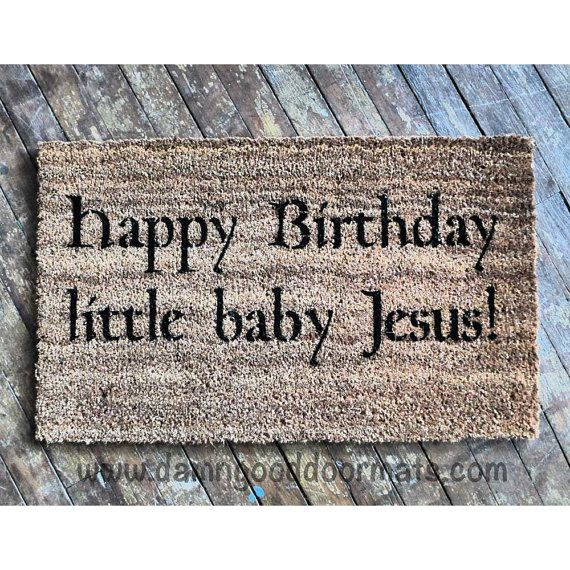 Hey, I found this really awesome Etsy listing at https://www.etsy.com/listing/170898640/sale-ricky-bobby-baby-jesus-movie-quote