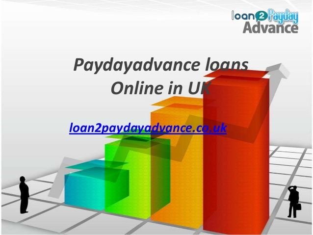 Loan2Payday Advance a Leading Payday loan Company in UK that provides quick cash, Try to debunk the Refinancing Concept by an Info-graphic Report.