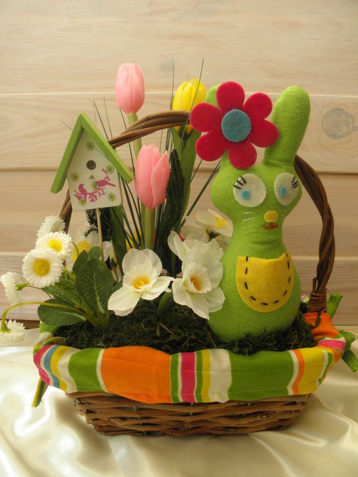 Easter/veľká noc
