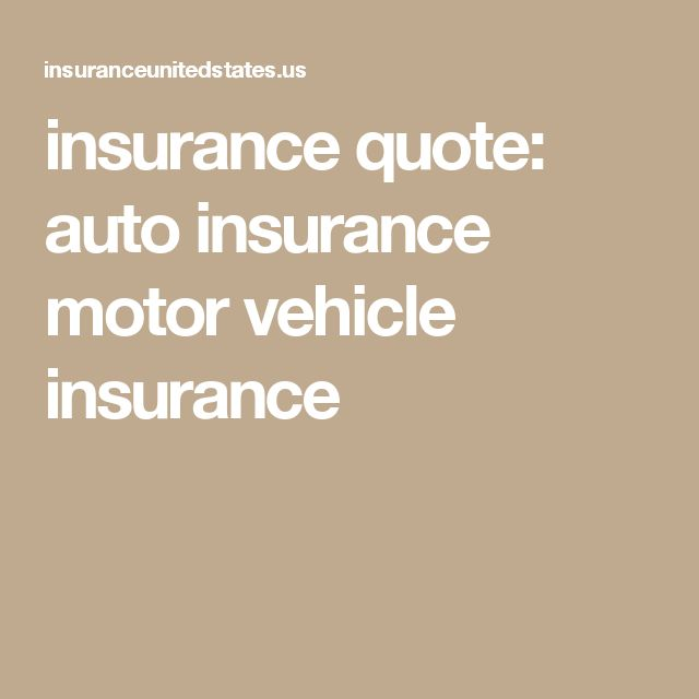 Insurance Quote Entrancing 7 Best Insurance Quote Home Life Business Auto Health Insurance . Inspiration