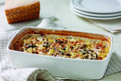 Schafskäse - Zucchini - Quiche, ein tolles Rezept aus der Kategorie Tarte/Quiche. Bewertungen: 510. Durchschnitt: Ø 4,5.