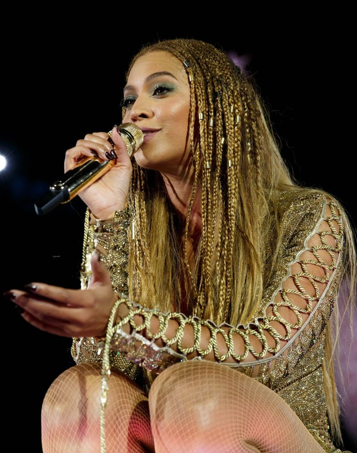 beyonce hair braiding styles 1000 ideas about beyonce braids on box braids 2581