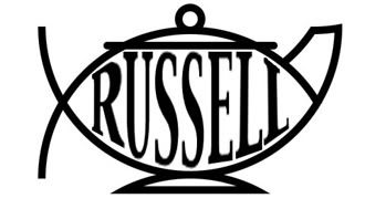 Russell's Teapot Fish