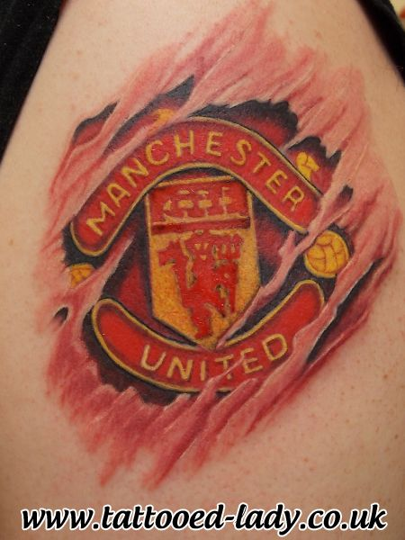 50 best images about mufc tattoos on pinterest manchester united fans eric cantona and fan tattoo. Black Bedroom Furniture Sets. Home Design Ideas