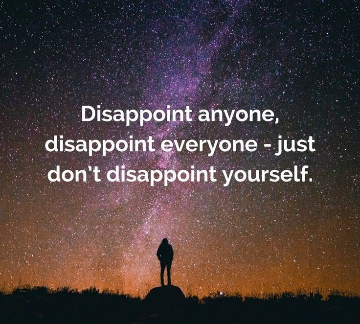 Disappointment Quotes Pictures: Best 25+ Disappointment Quotes Ideas On Pinterest