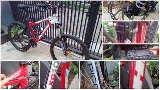 Tips membeli Sepeda Murah
