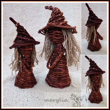 Čarodejky