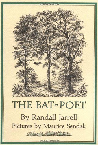 randall jarrell essay The death of the ball turret gunner by randall jarrell: summary and critical analysis this short poem 'the death of the ball turret gunner' by randall jarrell is the.