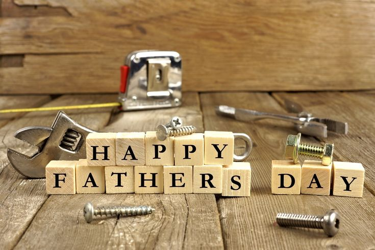 Happy Fathers Day Images, Happy Fathers Day Quotes, Happy Fathers Day Greetings, Happy Fathers Day Wishes, Happy Fathers Day Messages, Happy Fathers Day Pictures and many more fathers day 2017 wishes