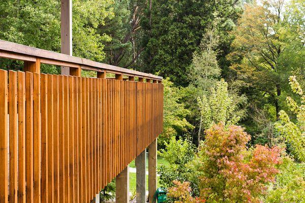 http://www.deckrepairssanfrancisco.comDeck Builder San Francisco