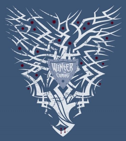 game of thrones t shirts - Google Search