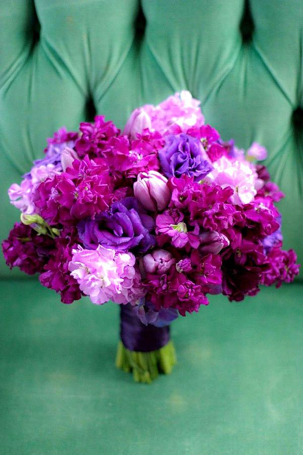 Purple%20bouquet