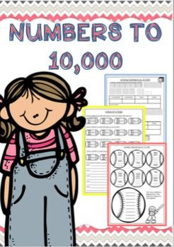 This pack is full of activities that will teach and assist your students in…