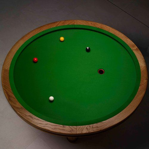 95 best game on designer table tennis foosball for Pool design game